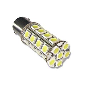 LED Lamp T20 / S25-30-5050SMD
